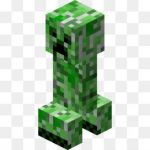 Pictures Of Minecraft Creeper Beautiful Free Sand Monster Png