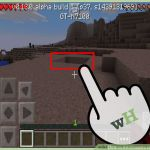 Pictures Of Minecraft Creeper Brilliant 4 Ways to Kill Creepers In Minecraft Pe Wikihow