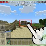 Pictures Of Minecraft Creeper Creative 4 Ways to Kill Creepers In Minecraft Pe Wikihow