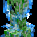 Pictures Of Minecraft Creeper Elegant Creeper – Ficial Minecraft Wiki