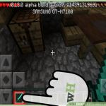 Pictures Of Minecraft Creeper Exclusive 4 Ways to Kill Creepers In Minecraft Pe Wikihow