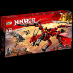 Pictures Of Ninjago Characters Inspired Firstbourne Brickipedia the Lego Wiki