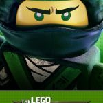 Pictures Of Ninjago Characters Pretty the Lego Ninjago Movie On iTunes