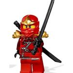 Pictures Of Ninjago Characters Pretty Lego Ninjago Kai Zx Minifigure Buy Lego Ninjago Kai Zx Minifigure