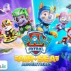 Pictures Of Paw Patrol Characters Awesome Paw Patrol Air & Sea Hd On the App Store