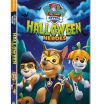 Pictures Of Paw Patrol Characters Unique Halloween Heroes Paw Patrol Wiki