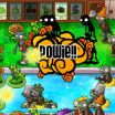 Pictures Of Plants Vs Zombies Beautiful Plants Vs Zombies™ Game Of the Year Edition for Pc Mac