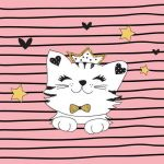 Pictures Of Pusheen the Cat Best Purrrfect Pusheen Cat Sms App by Gazi Ahmed