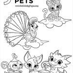 Pictures Of Shimmer and Shine Amazing 23 Shimmer and Shine Coloring Pages Collection Coloring Sheets