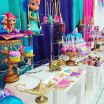 Pictures Of Shimmer and Shine Beautiful Best Of Shimmer and Shine Decoration Ideas
