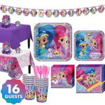 Pictures Of Shimmer and Shine Exclusive Shimmer and Shine Bedroom Decor Elegant Shimmer and Shine Party