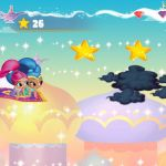 Pictures Of Shimmer and Shine Inspiring Playtime with Shimmer and Shine On the App Store