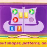 Pictures Of Shimmer and Shine Inspiring Shimmer and Shine Enchanted Carpet Ride Game
