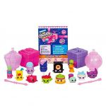 Pictures Of Shopkins toys Awesome Buy Shopkins Season 7 Cotton Candy Party Playset Plus Season 7 12
