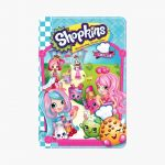 Pictures Of Shopkins toys Awesome Shopkins Chef Club On iTunes