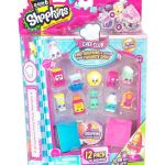 Pictures Of Shopkins toys Awesome Shopkins Season 6 Chef Club 12 Pack Styles May Vary Buy