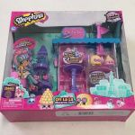 Pictures Of Shopkins toys Awesome Tv & Movie Character toys Shopkins World Vacation Oh La La Macaron