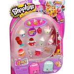 Pictures Of Shopkins toys Best Shopkins Season 5 12 Pack Buy Shopkins Season 5 12 Pack Line