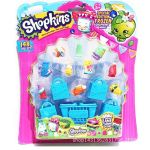 Pictures Of Shopkins toys Brilliant Fake Shopkins Fake Shopkins