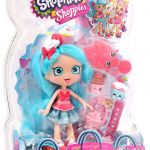 Pictures Of Shopkins toys Brilliant Jessicake Shopkins Cartoon Wiki