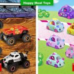 Pictures Of Shopkins toys Brilliant Monster Jam Shopkins Cutie Cars Mcdonald S Database Wiki
