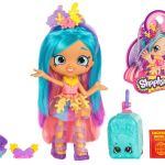 Pictures Of Shopkins toys Brilliant Shopkins Shoppies World Vacation Coralee Visits Australia themed
