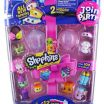 Pictures Of Shopkins toys Creative Shopkins Join the Party 12 Pack Buy Shopkins Join the Party 12