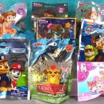 Pictures Of Shopkins toys Elegant Disney Blind Bag Opening sofia Palace Pets Finding Dory & More toy
