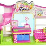 Pictures Of Shopkins toys Elegant Moose toys Shopkins Supermarket Playset Buy Moose toys Shopkins