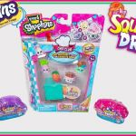 Pictures Of Shopkins toys Elegant Shopkins & Squinkies
