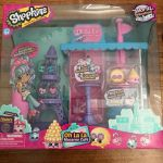 Pictures Of Shopkins toys Excellent Tv & Movie Character toys Shopkins World Vacation Oh La La Macaron