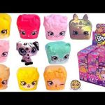 Pictures Of Shopkins toys Excellent Videos Matching Shopkins