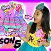 Pictures Of Shopkins toys Exclusive Shopkins Season 5 Opening Full Case Haul Huge Surprise toys Shopkins