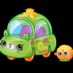 Pictures Of Shopkins toys Exclusive Tropic Rush Shopkins Wiki