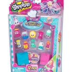 Pictures Of Shopkins toys Inspiration Shopkins Season 6 Chef Club 12 Pack Styles May Vary Buy