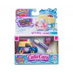 Pictures Of Shopkins toys Inspirational Cutie Cars Color Change Ice Rider Products