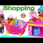 Pictures Of Shopkins toys Inspirational Videos Matching Shopkins