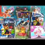 Pictures Of Shopkins toys Inspired Disney Blind Bag Opening sofia Palace Pets Finding Dory & More toy