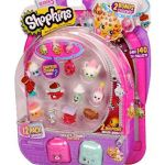 Pictures Of Shopkins toys Inspired Shopkins Season 5 12 Pack Buy Shopkins Season 5 12 Pack Line