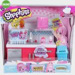 Pictures Of Shopkins toys Inspiring Pin by Best Deals for Kids On Best toys for Kids