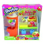 Pictures Of Shopkins toys Inspiring Shopkins™ Easy Squeezy Fruit & Ve Able Stand Moose toys toys