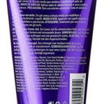 Pictures Of Sin Cara Awesome Amazon Caviar Style Luxe Shape Versatile Cr¨me Gel 5 Ounce