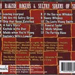 Pictures Of Sin Cara Best Of the Rakish Rogues & Sultry Sirens Of Sin Amazon Music