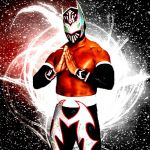 Pictures Of Sin Cara Unique 50 ] Wwe Wrestling Wallpaper On Wallpapersafari