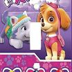 Pictures Of Skye From Paw Patrol Awesome Got You Covered Paw Patrol Calling All Pups Skye Everest Rubble