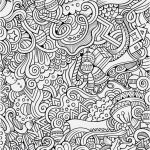 Pictures to Color for Adults Awesome Coloring Pages for Kids to Print Graphs Coloring Pages for Kids