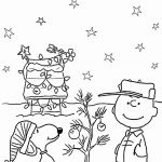 Pictures to Color for Adults Excellent Printable Coloring Pages Adults – Salumguilher