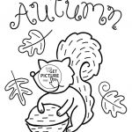Pictures to Color for Adults Inspirational Frozen Coloring Pages Adults Pic