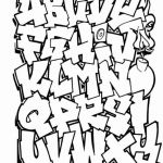 Pictures to Color for Adults Wonderful Graffiti Coloring Pages Unique Graffiti Coloring Pages Best