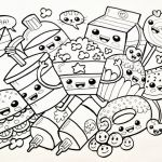 Pictures to Color Online Best Of Free Line Elmo Coloring Pages Fresh Fresh Printable Coloring Book